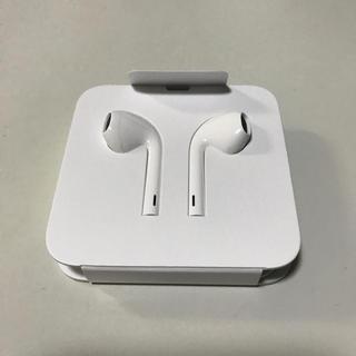 アップル(Apple)のABC様専用(ヘッドフォン/イヤフォン)