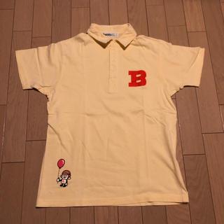 ランドリー(LAUNDRY)のLaundry ポロシャツ S(ポロシャツ)