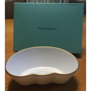 ティファニー(Tiffany & Co.)のティファニー (小物入れ)