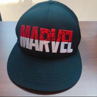 ユニバーサルスタジオジャパン(USJ)のUSJ MARVEL キャップ 帽子(キャップ)