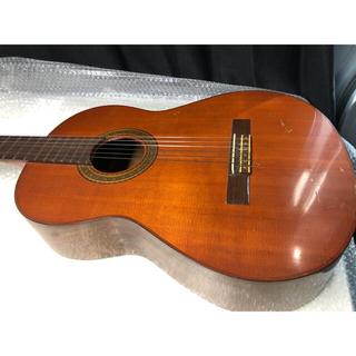 ヤマハ(ヤマハ)のヤマハ クラシックギター G-250(クラシックギター)