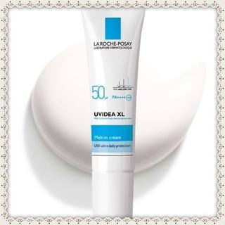 ラロッシュポゼ(LA ROCHE-POSAY)の無色 ラロッシュポゼ UVイデア XL 日やけ止め乳液 新品 敏感肌用(化粧下地)