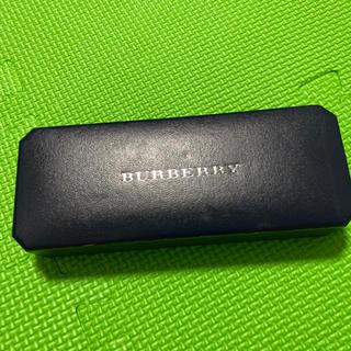 バーバリー(BURBERRY)のBurberry バーバリー (ペン/マーカー)