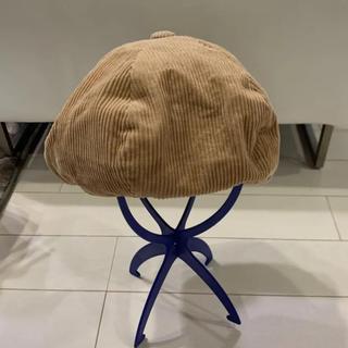 Ray BEAMS - レイビームス  ベレー帽