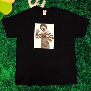 P.i Tシャツ(Tシャツ/カットソー(半袖/袖なし))