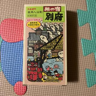 カネボウ(Kanebo)の入浴剤 5包 カネボウ(入浴剤/バスソルト)