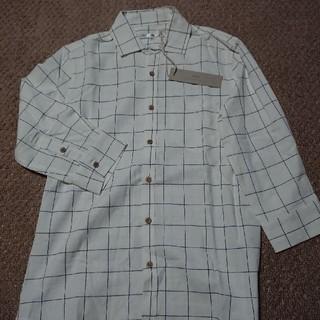 インプ(imp)のカジュアルシャツ(シャツ)