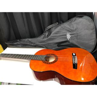 クラシックギター Valencia CG-160(クラシックギター)