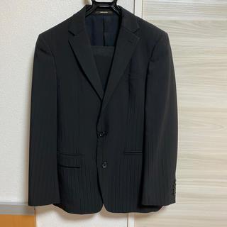 コムサメン(COMME CA MEN)のスーツ 上下(セットアップ)