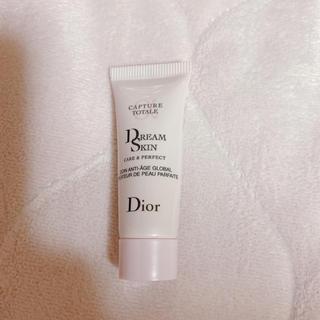 クリスチャンディオール(Christian Dior)のカプチュール トータル ドリームスキン ケア&パーフェクト(乳液/ミルク)