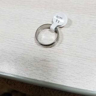 リング アメリカサイズ11号(日本サイズ23号)(リング(指輪))