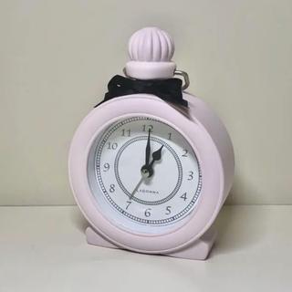 フランフラン(Francfranc)のFrancfranc フランフラン 目覚まし時計(置時計)