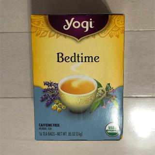 カルディ(KALDI)のヨギティー 15パック(茶)
