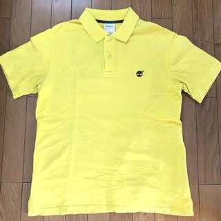 ティンバーランド(Timberland)のティンバーランド ポロシャツ(ポロシャツ)