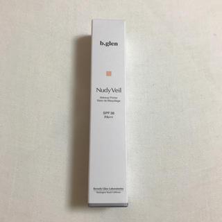 ビーグレン(b.glen)のb.glen(makeup primer base de maquillage)(化粧下地)
