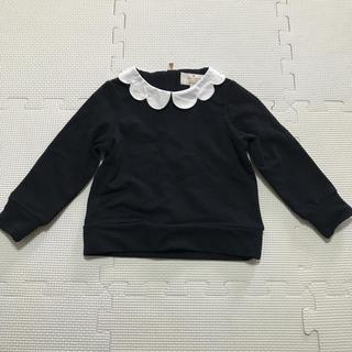 ケイトスペードニューヨーク(kate spade new york)のmotty様専用✳︎ケイトスペード 子供服(ブラウス)