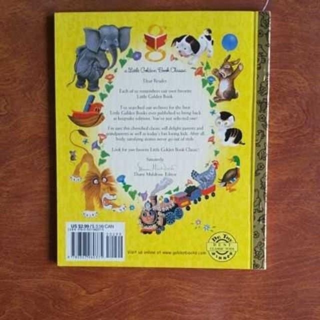 quatre saisons(キャトルセゾン)のタイムsale!新品キャトル セゾンの外国製の絵本 エンタメ/ホビーの本(絵本/児童書)の商品写真