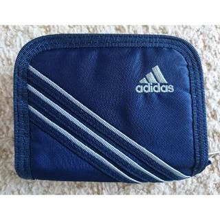 アディダス(adidas)のアディダス折り財布(折り財布)