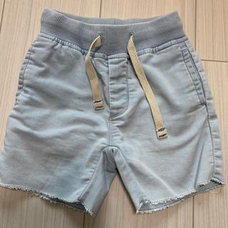 ベビーギャップ(babyGAP)のGAP ベビー パンツ ズボン(パンツ)