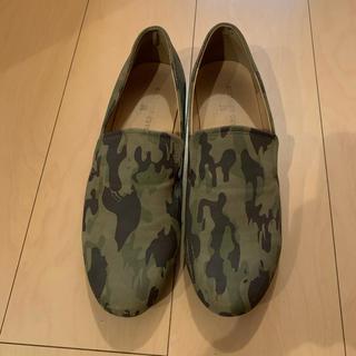 ナノユニバース(nano・universe)の靴(ナノユニバース)衣類(ドレス/ビジネス)