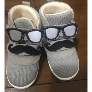 アグ(UGG)のUGG靴(スニーカー)