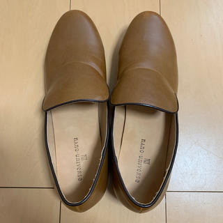 ナノユニバース(nano・universe)のnano・universeのメンズの靴(ドレス/ビジネス)