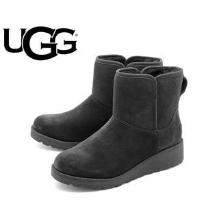 UGG - 【新品未使用】UGG ブーツ kristin
