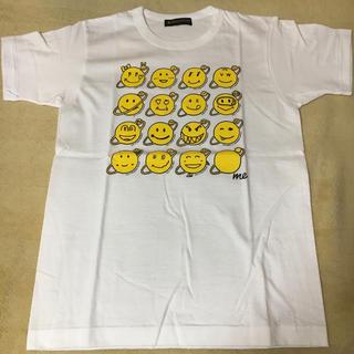 ヘイセイジャンプ(Hey! Say! JUMP)の24時間テレビ Tシャツ 2015 Hey! Say! JUMP(Tシャツ(半袖/袖なし))