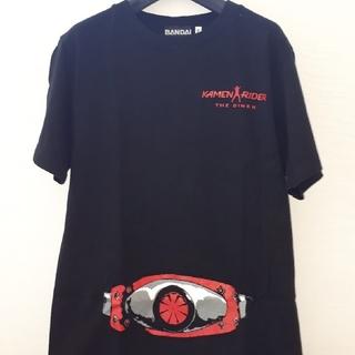 仮面ライダーTシャツ(Tシャツ/カットソー)