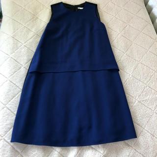 エージーバイアクアガール(AG by aquagirl)のドレス♡ワンピース(ミディアムドレス)