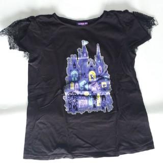 アナスイミニ(ANNA SUI mini)のカットソー(Tシャツ/カットソー)