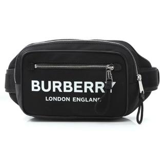 バーバリー(BURBERRY)の【Yu様専用】バーバリー BURBERRY ウエストポーチ(ウエストポーチ)