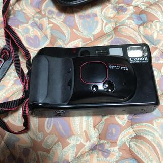キヤノン(Canon)のCanon カメラ(フィルムカメラ)