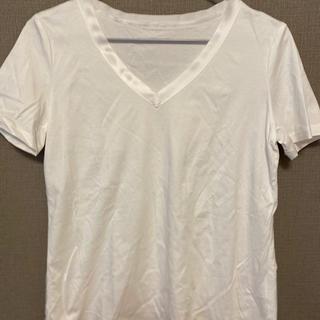 アンタイトル(UNTITLED)のuntitledTシャツ 未使用(シャツ)
