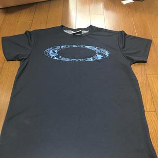 オークリー(Oakley)のTシャツ 専用です(Tシャツ/カットソー(半袖/袖なし))