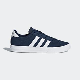 アディダス(adidas)のアディデイリー 2.0 SUE / ADIDAILY 2.0 SUE 26.5(スケートボード)