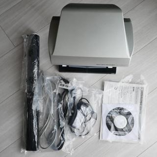 フジツウ(富士通)のスキャナ PFU ScanSnap SV600 FI-SV600A(PC周辺機器)