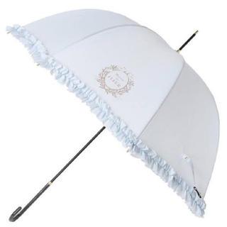 メゾンドフルール(Maison de FLEUR)のうさぎちゃん♡様専用(傘)