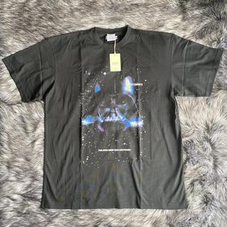 vetements star wars オーバーサイズ Tシャツ(Tシャツ/カットソー(半袖/袖なし))