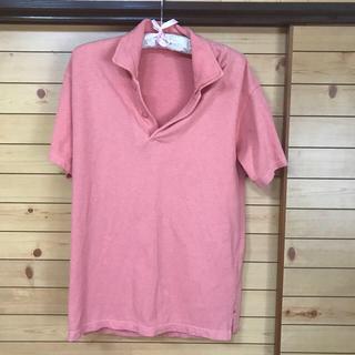 フォーティーファイブアールピーエム(45rpm)の45rpm★ポロシャツ(ポロシャツ)