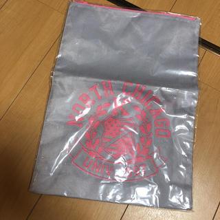 ジーユー(GU)のGU コラボバック(クラッチバッグ)
