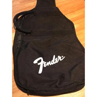 フェンダー(Fender)のまさ様専用 / Fender  ギター用ソフトケース(ケース)
