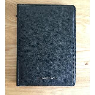 バーバリー(BURBERRY)のiPad mini ケース バーバリー(iPadケース)