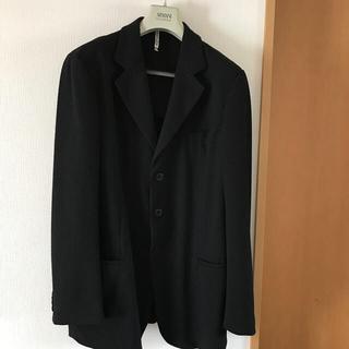 アルマーニ コレツィオーニ(ARMANI COLLEZIONI)のアルマーニジャケット(テーラードジャケット)