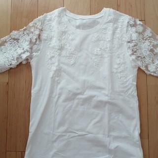 ノスタルジア(Tシャツ(半袖/袖なし))