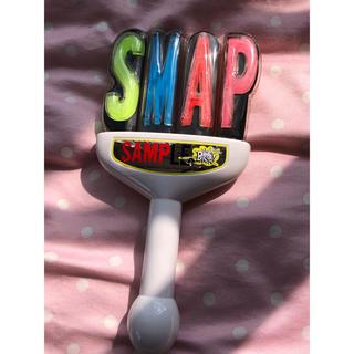 スマップ(SMAP)の値下げ❣️☆スマップ  SMAP ペンライト☆(アイドルグッズ)