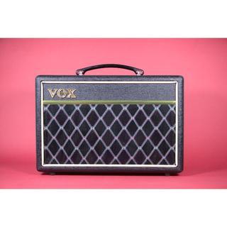 ヴォックス(VOX)のVOX PFB-10 Pathfinder Bass 10(ベースアンプ)