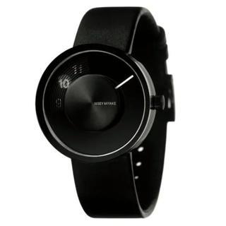 イッセイミヤケ(ISSEY MIYAKE)のイッセイミヤケ ISSEY MIYAKE 腕時計 vue イブベアール(腕時計(アナログ))