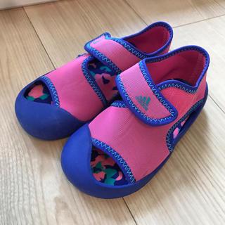 アディダス(adidas)のマリンシューズ adidas(マリン/スイミング)