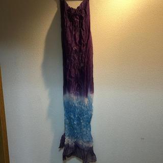 帯 浴衣用(浴衣帯)